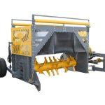 Compost-Turner-Slider
