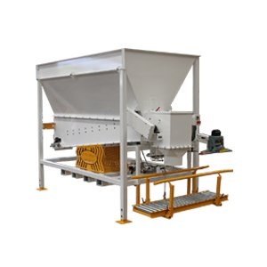 bagging-machine