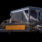 ez5500 machinery
