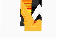ezmachinery-logo